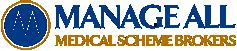 ManageAll | Medical Scheme Brokers